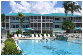 7 Mile Beach Resort Grand Cayman, NA