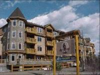 Elkhorn at Falcon Crest Canmore, AB