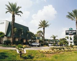 Grand Lake Resort Kissimmee, Florida