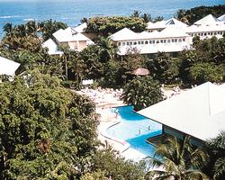 Paradise Vacation Club Puerto Plata, NA