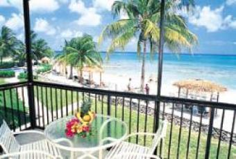 Plantation Village Beach Resort Grand Cayman, NA