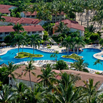 Privilege Club Bahia Principe Mulitiple Locations, NA