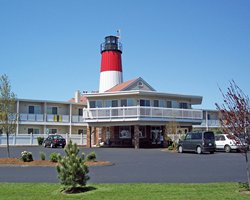Riverview Resort Condominium South Yarmouth, Massachusetts
