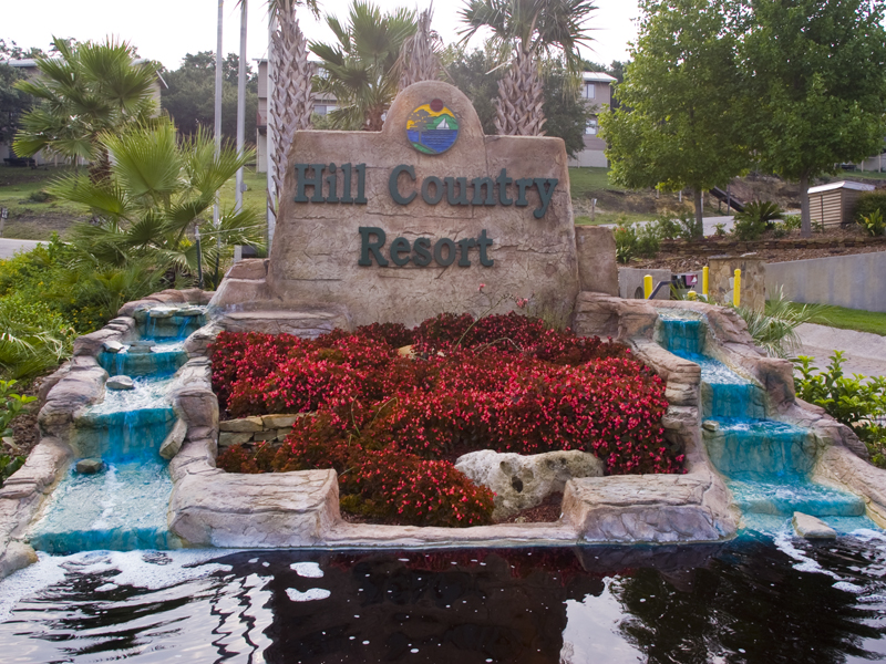 Silverleaf Resorts Jobs in San Antonio, TX | Jobs2Careers